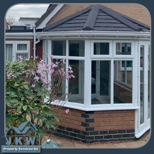 Low Cost Roof Conversions in Ellesmere Port