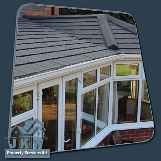 Low Cost Roof Installation in Ellesmere Port