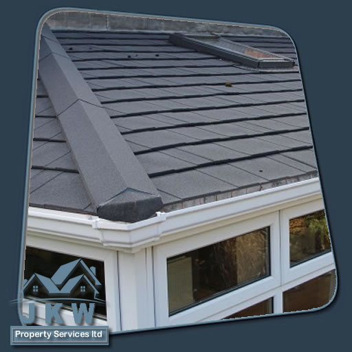 Low Cost Roofing in Ellesmere Port