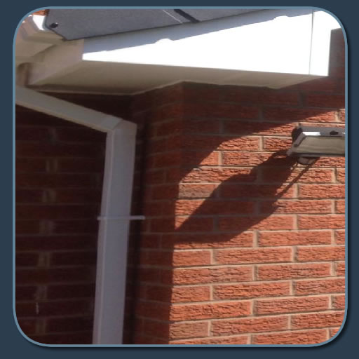 Quality Down Pipes in Ellesmere Port
