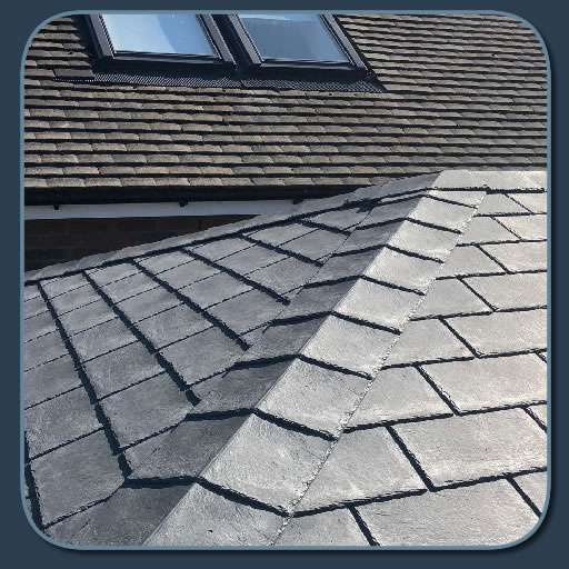 Quality Lightweight Roofing Systems in Ellesmere Port